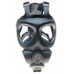 Scott / Tyco - 013242 - Scott(TM) M110 CBRN Mask, S