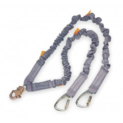 DBI / Sala - 1244675 - Shockwave2 Tie B 6' 9502116-29500810