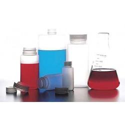 Dynalon - 301605-0016 - 500mL/16 oz. Bottle, Wide Mouth, PK 12