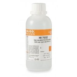 Hanna Instruments - HI9811-5N - Hanna PH/EC/TDS/C Portable Meter