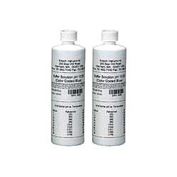Extech Instruments - PH10-P - Buffer Solution Ph10 2 1pt Bott Extech