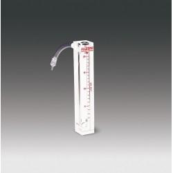 Allegro - 9804-20 - Sampler Cassette M2 Multiple Mold Allegro 50 Pkg Qty, 25/bx