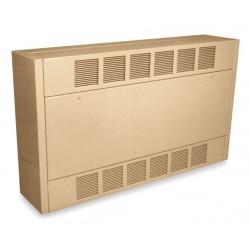 Cabinet Unit Heaters