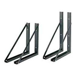 Buyers - 3ULW1 - Toolbox Bracket, 18x18 , PR