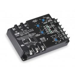 ICM - ICM400 - Monitor, Line Voltage