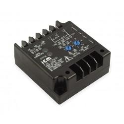 ICM - ICM491 - Monitor, Line