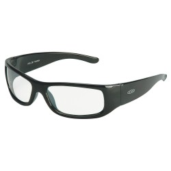 3M - 11216-00000-20 - Moon Dawg Anti-Fog Safety Glasses, Indoor/Outdoor Lens Color