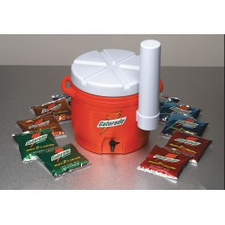 Gatorade - 49191 - Replacement Spigot for Gatorade Cooler