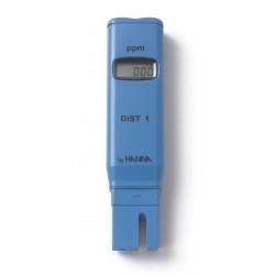 Hanna Instruments - HI98301 - Hanna DiST 1 TDS Tester