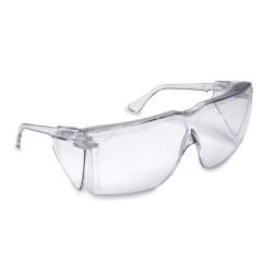 3M - 41200-00000100 - Tour-Guard III Protective Eyewear (Each)