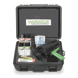 Magnaflux - 600088 - Mag Particle Penetrant Kit