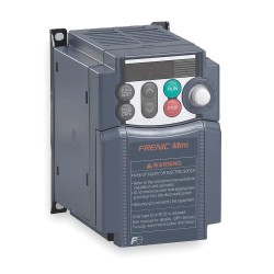 Fuji Electric - FRN0002C2S-4U - Fuji Electric FRN0002C2S-4U FUJ FRN0002C2S-4U CORE DRIVE