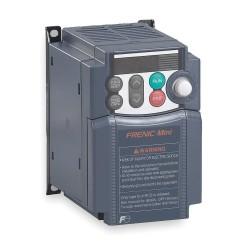 Fuji Electric - FRN0005C2S-4U - Fuji Electric FRN0005C2S-4U FUJ FRN0005C2S-4U CORE DRIVE