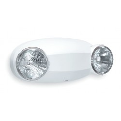 Acuity Brands Lighting - ELM2 SD - Emergency Light 12w, Ea