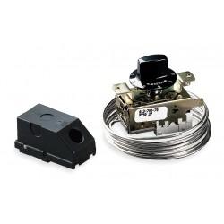 Ranco - A12-701 - Defrost Control