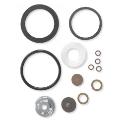 Chapin - 6-1925 - Repair Kit W/viton Seals