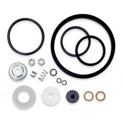 Chapin - 6-4627 - Sprayer Repair Kit, Brass, 0.5 gpm