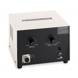 Ingersoll-Rand - ESCB50 - Control Module, Mfr. No. ES45T&#x3b; ES50T