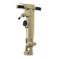 Ingersoll-Rand - MX90B - Pl6085 90-lb. Promax Paving Breaker 1-1