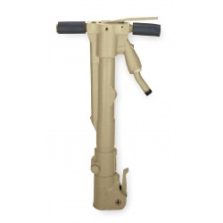 Ingersoll-Rand - PB35AL8 - Ingersoll Rand 1 X 4 1/4 Hex Drive Pavement Breaker, ( Each )