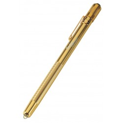 Streamlight - 65024 - Streamlight Stylus - Bulb - AAAA - AluminumBody - Gold