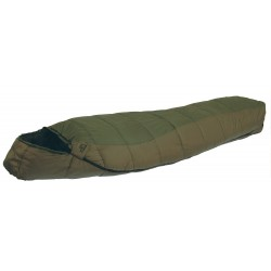 ALPS Mountaineering - 4511717 - Sleepingbag Cresent 20 Deg, Ea