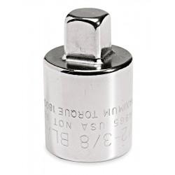 Blackhawk / Stanley - 34965 - Adapter 1/2 Dr 1/2f X 3/8m