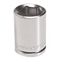 Blackhawk / Stanley - 32012M - Skt 3/8 Dr 6pt 12mm