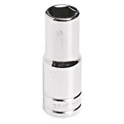 Blackhawk / Stanley - HW-1509M - Skt 3/8 Dr Deep 6 Pt 9mm