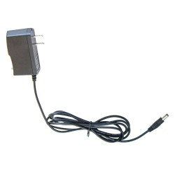 Liberty Safe - 12592 - AC Adapter for Liberty HDX Model Gun Vaults