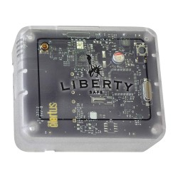 Liberty Safe - 13558 - Safe Monitor for Liberty Safes