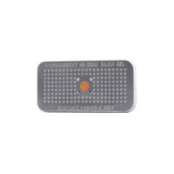 Liberty Safe - 10825 - Desiccant Packet for Liberty Safes