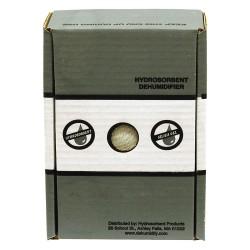 Liberty Safe - 10826 - Desiccant Box for Liberty Safes