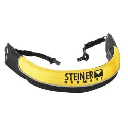 Steiner - 768 - Floating Strap