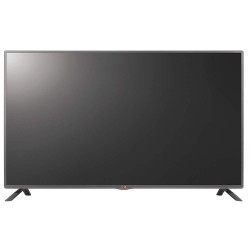 LG Electronics - 32LY340C - LG LY340C 32LY340C 32 720p LED-LCD TV - 16:9 - HDTV - ATSC - 178 / 178 - 1366 x 768 - 20 W RMS - LED Backlight - 2 x HDMI - USB - Media Player