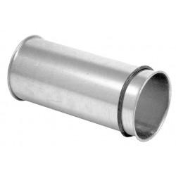 Nordfab - 3202-0400-100000 - Adjustable Nipple, 4