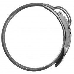 Nordfab - 3260-0400-100900 - Duct Clamp, 4