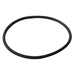 Nordfab - 3262-0600-000000 - Duct O-Ring, 6