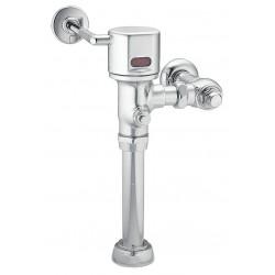 Moen - 8311AC12 - Automatic Flush Valve, Toilet Fixture Type, 12VAC, 1-1/2 Inlet Size
