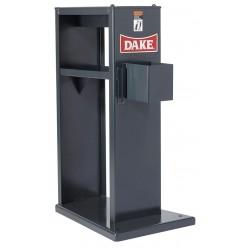 Dake - 901003-2 - Pedestal for 40F013 Arbor Press