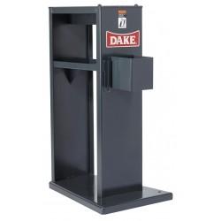Dake - 901003 - Pedestal for 40F016 Arbor Press