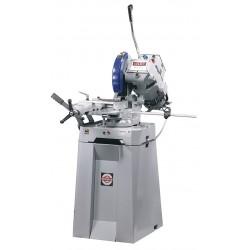 Dake - 974028-2 - Manual Cold Saw, 14 Blade Dia., 1-1/4 Arbor Size, Voltage: 220