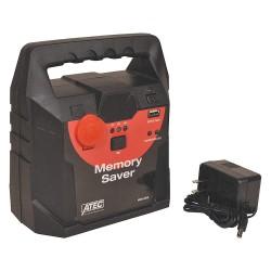 Associated Equipment - 6246 - Memory Saver, 12V