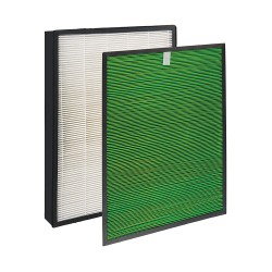 Friedrich - AP260HFRK - HEPA Filter Kit, Mfr. No. AP260