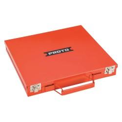 Proto - J4019R - Puller Storage Box, 211 cu. in.