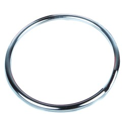 Proto - JSR2 - Tether Ring, Steel, Fits Shaft Dia. 2