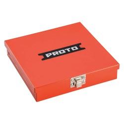 Proto - J4029R - Puller Storage Box, 85 cu. in.