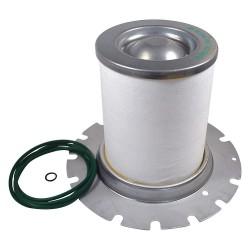 Chicago Pneumatic - 2901905700 - Oil Separator Kit