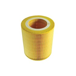 Chicago Pneumatic - 6211472350 - Replacement Cartridge Filter Element