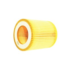 Chicago Pneumatic - 6211473750 - Replacement Cartridge Filter Element